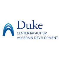 Duke Center for Autism and Brain Research